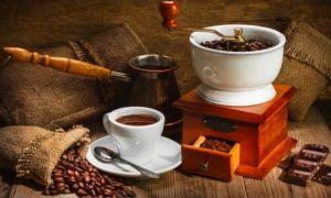 Как влияет кофе на астматиков